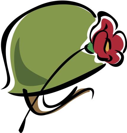 431x452 Memorial Day Pictures Clip Art Memorial Day Myspace Glitter Image