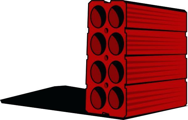 600x384 Construction Clip Art Free Red Brick For Construction Clip Art