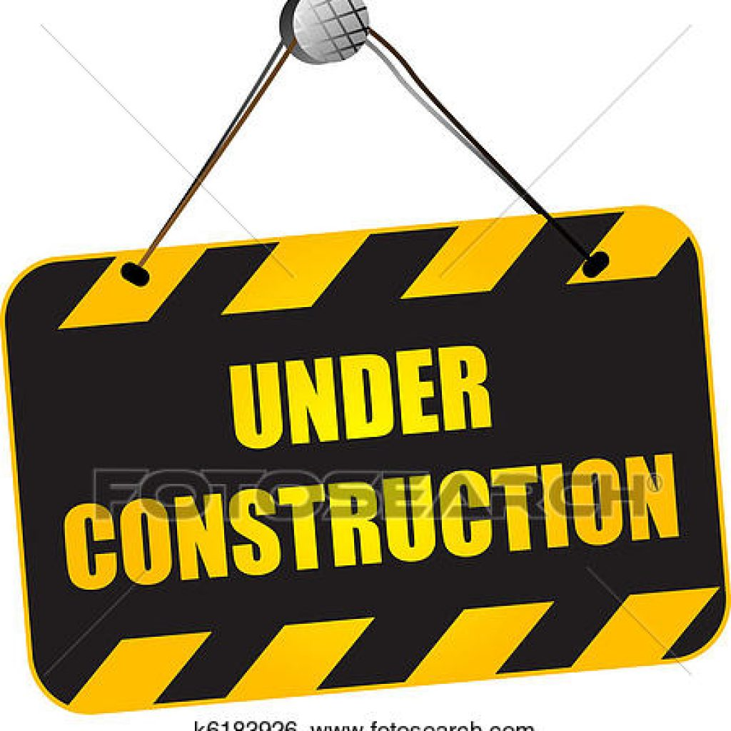 construction clipart at getdrawings com free for personal use rh getdrawings com under construction clip art free download under construction clipart free download