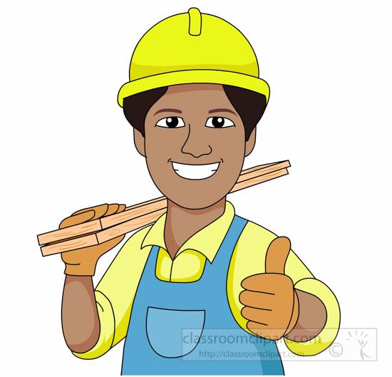 550x529 Construction Clipart Free Construction Clipart Clip Art Pictures