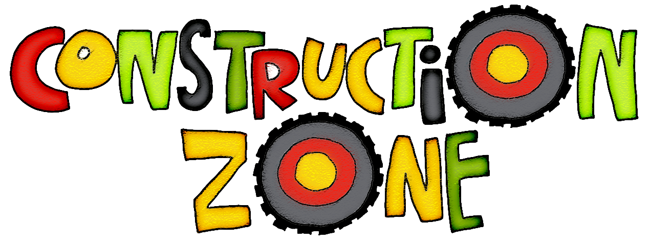 1270x477 Construction Clipart Free Construction Clipart Free Clipart