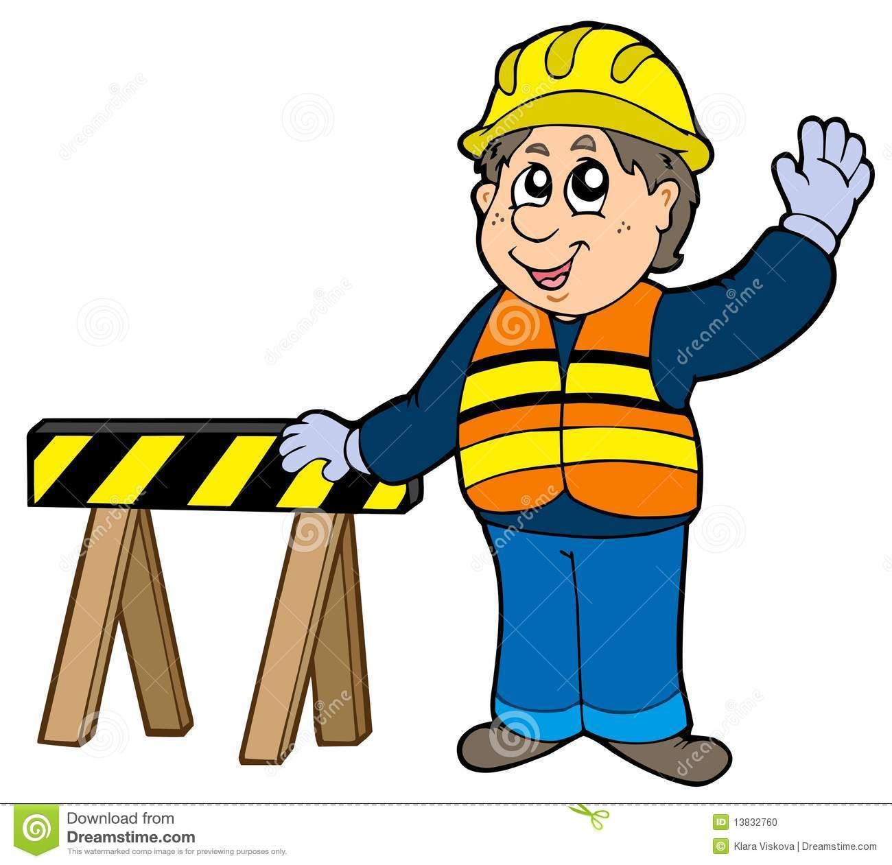 construction clipart at getdrawings com free for personal use rh getdrawings com construction worker clip art images clipart construction worker