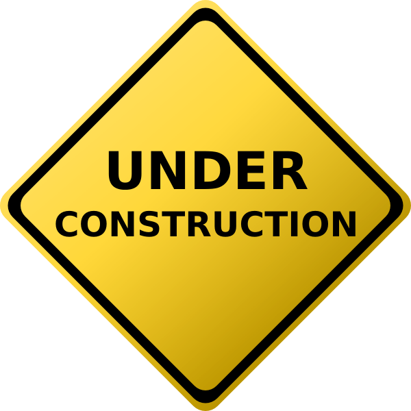 construction clipart free at getdrawings com free for personal use rh getdrawings com under construction clip art animated under construction clipart free download