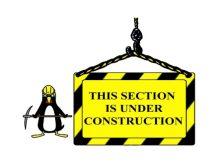 220x165 Under Construction Clipart Free Under Construction Clipart Clipart