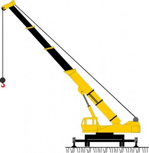 292x300 Part 6 Mobile Crane Stability