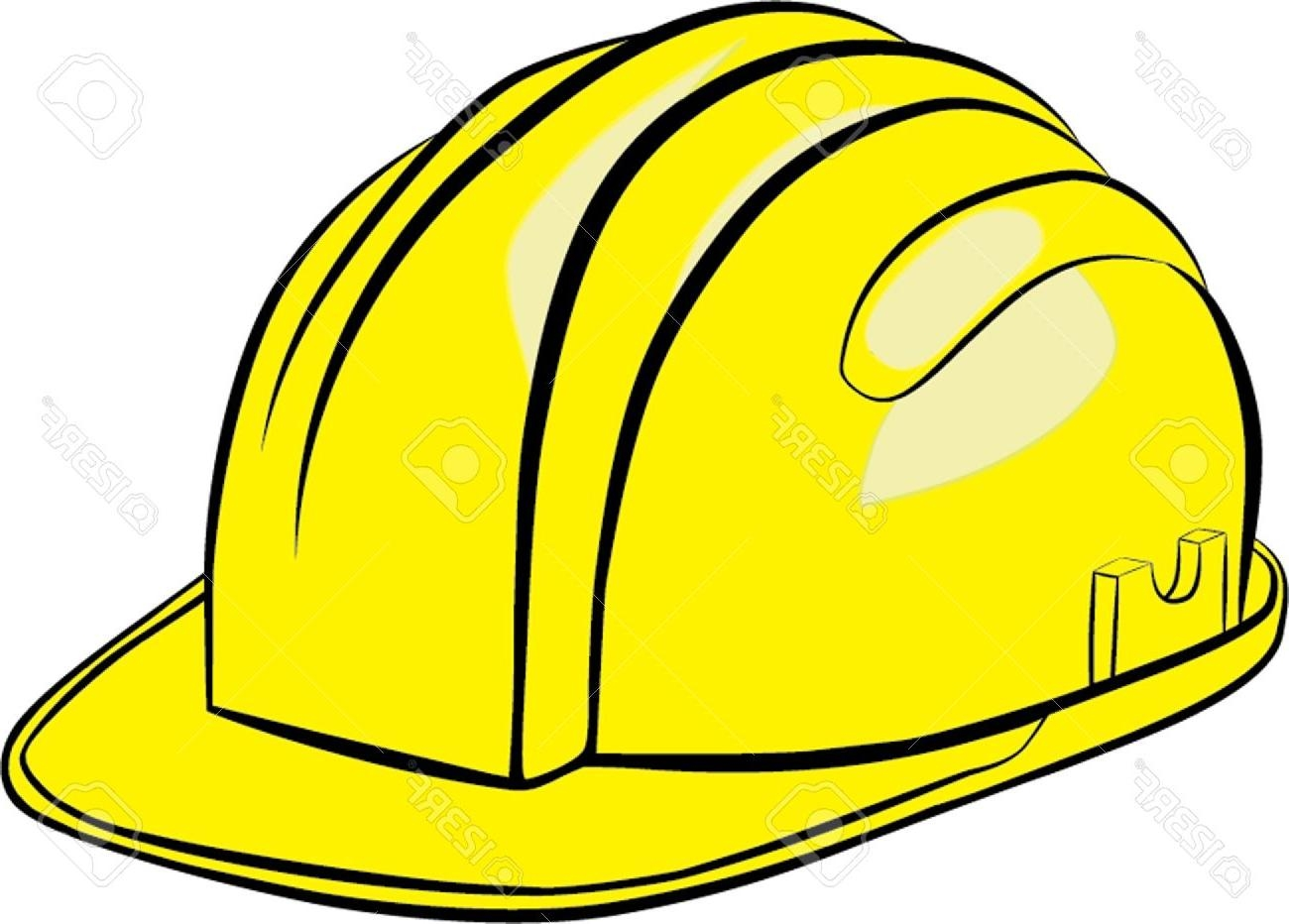 construction hat clipart at getdrawings com free for personal use rh getdrawings com