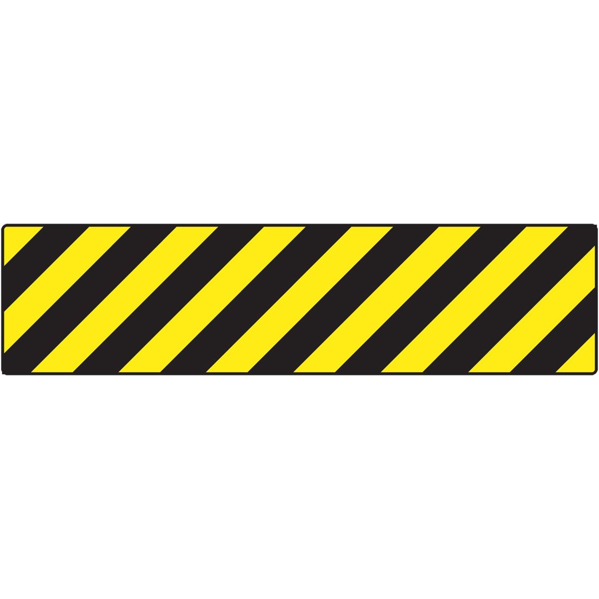 image relating to Free Printable Construction Signs titled Composition Signs or symptoms Clipart at  Absolutely free for