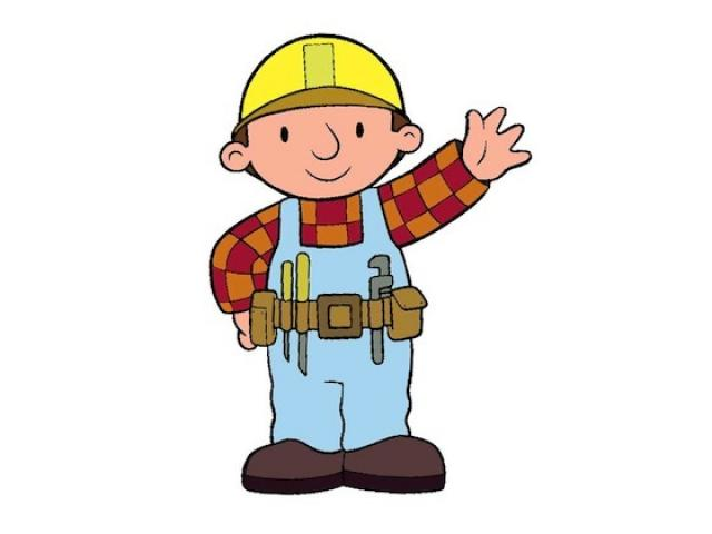 construction worker clipart at getdrawings com free for personal rh getdrawings com construction worker clipart black and white construction worker clip art images
