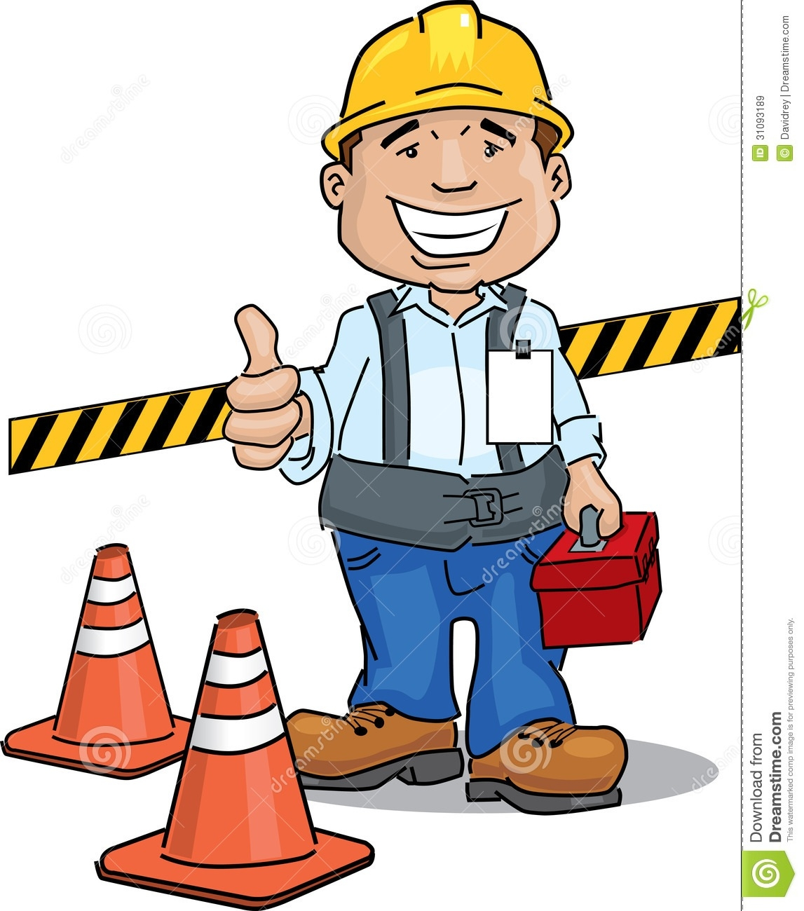 construction worker clipart at getdrawings com free for personal rh getdrawings com construction workers clip art cartoons clipart construction worker