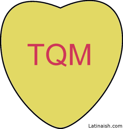 400x419 Spanish Conversation Hearts Free Images! Latinaish