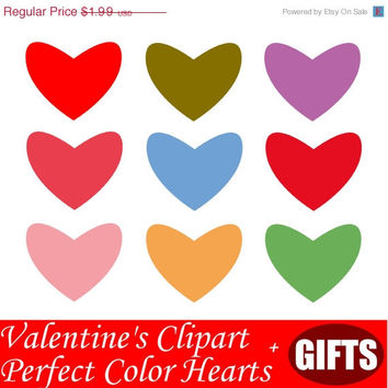 354x354 Best Valentine Clipart Products On Wanelo