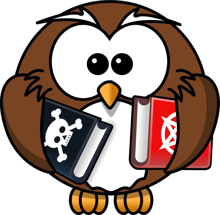 736x720 142 Best Owl Clipart Images On Owls, Owl And Tawny Owl