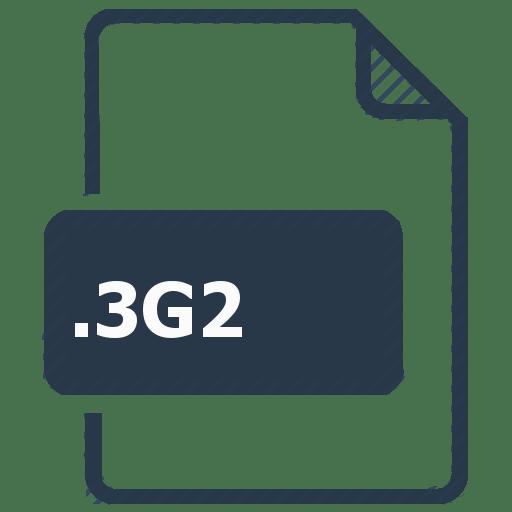512x512 Free Online Video File Converter Utility
