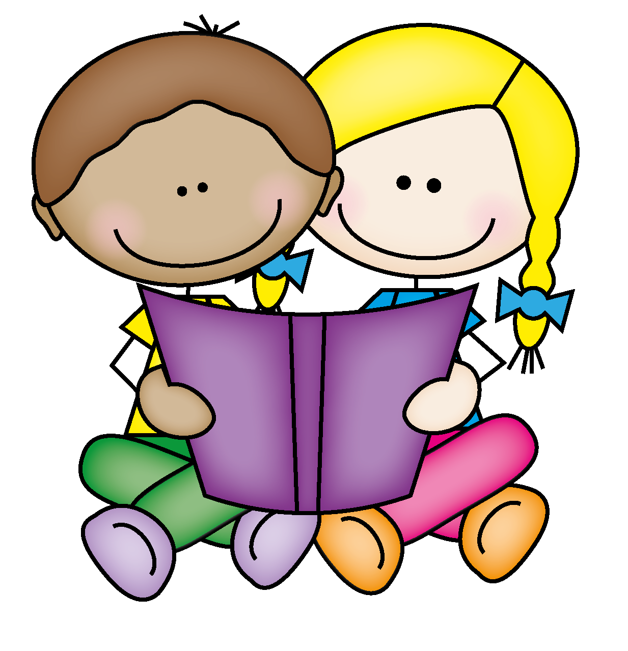 1233x1279 Book Clipart Our