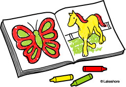 255x177 Book Picture Clipart Pictures Of Free Download Clip Art