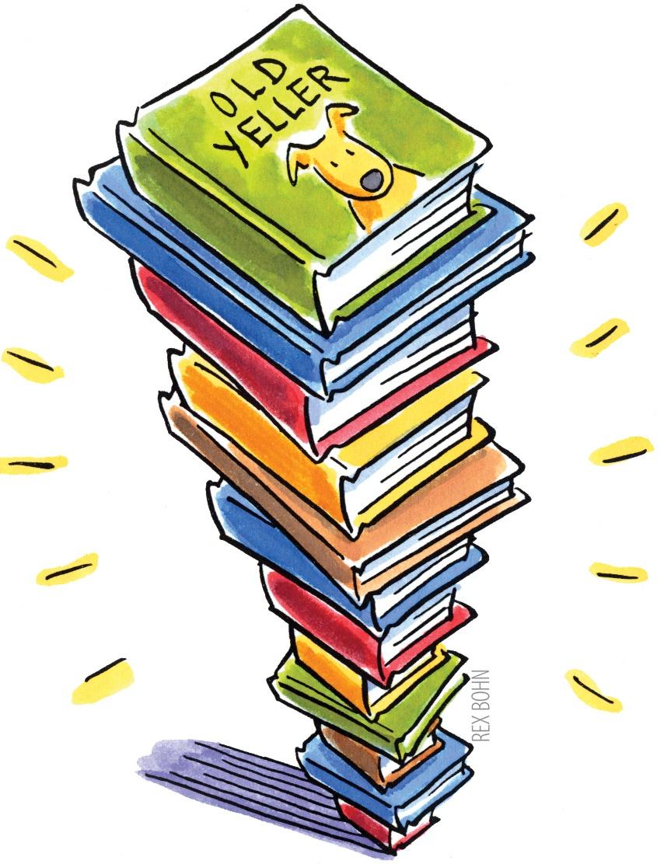 854x1112 Clipart Book Sale Clip Art Library