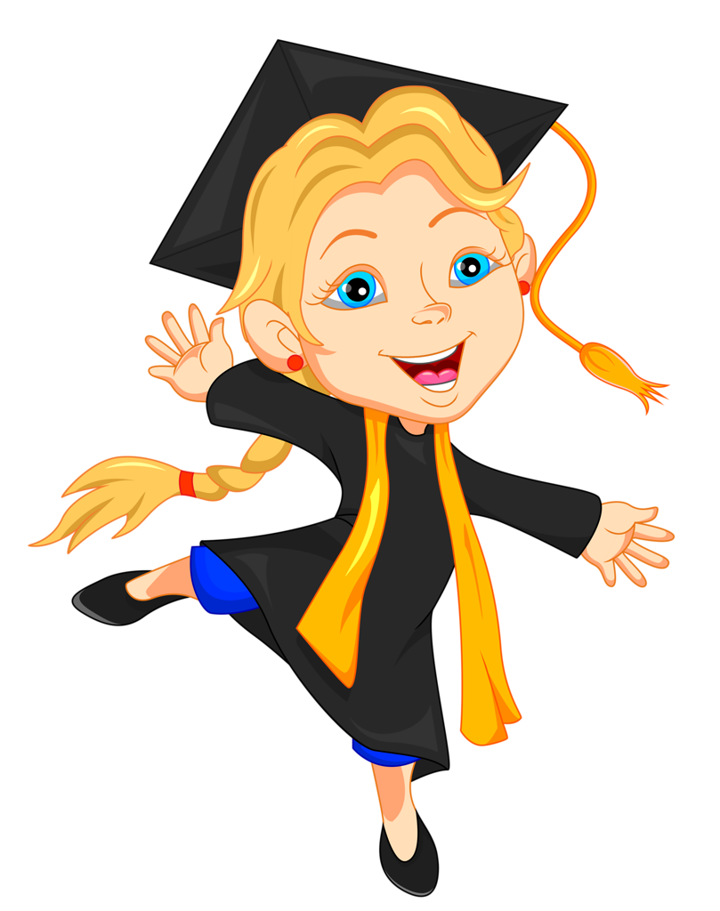 809x1024 4.png Clip Art, Graduation Cards And Cards