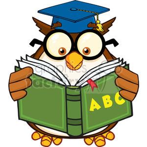 300x300 628 Book Clip Art Amp Graphics