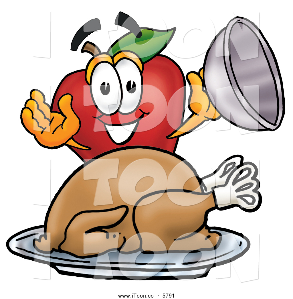 cooked turkey clipart at getdrawings com free for personal use rh getdrawings com Turkey Dinner Cartoon cooked turkey cartoon pics
