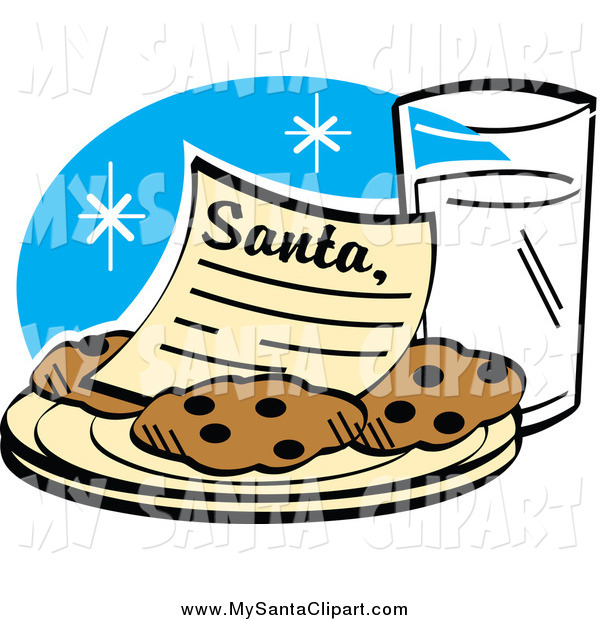 600x620 Clip Art Plate Of Cookies Clipart