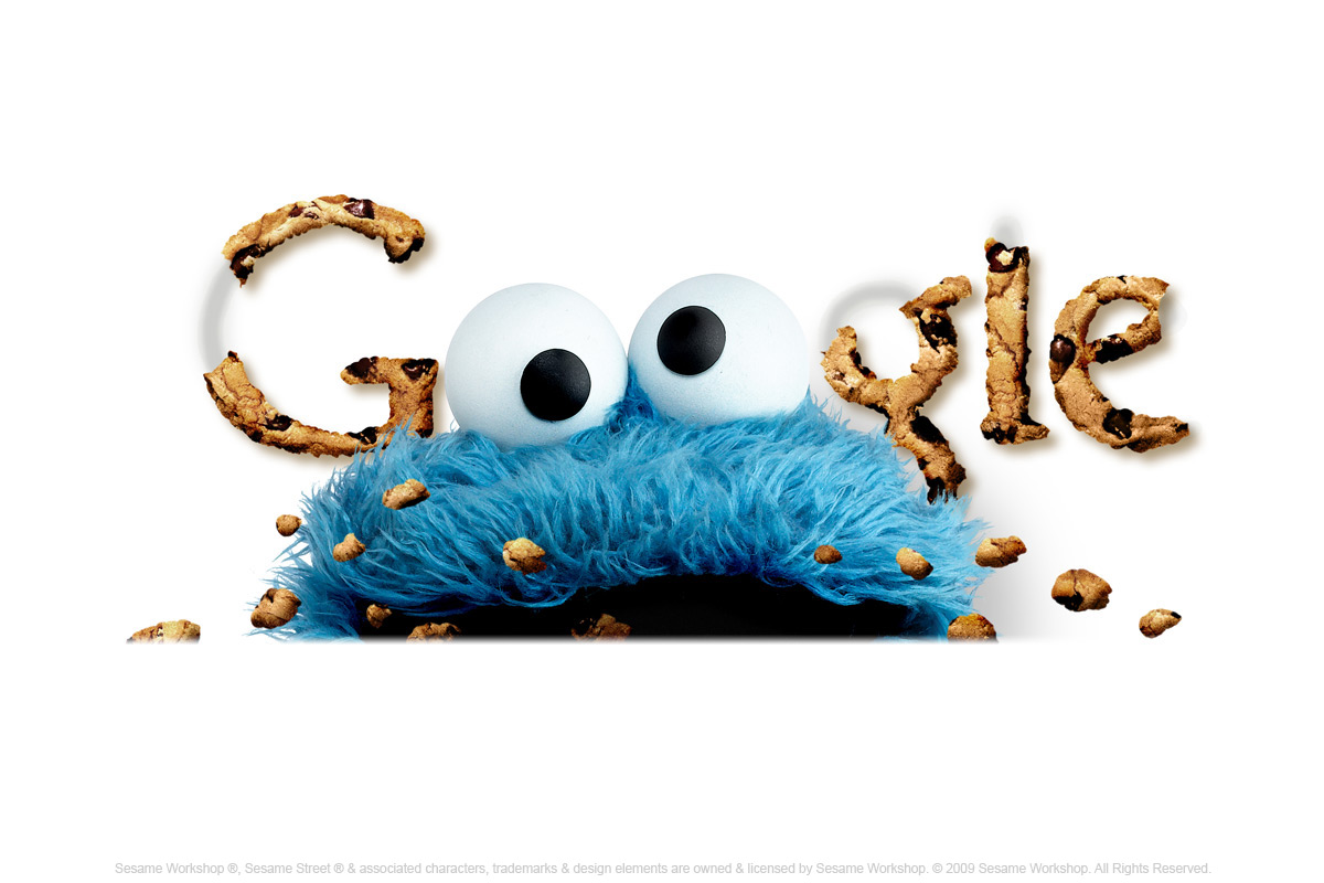 1200x800 Cookie Monster Clip Art Free Clipart Images 7