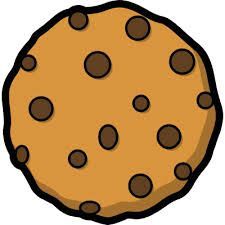 225x225 Bitten Cookie Clipart Free Clipart Images Cookie