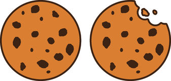 337x160 Cookie Clip Art Free Clipart Images 3