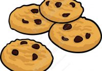 200x140 Cookie Clipart Cookie Clip Art Free Clipart Panda Free Clipart