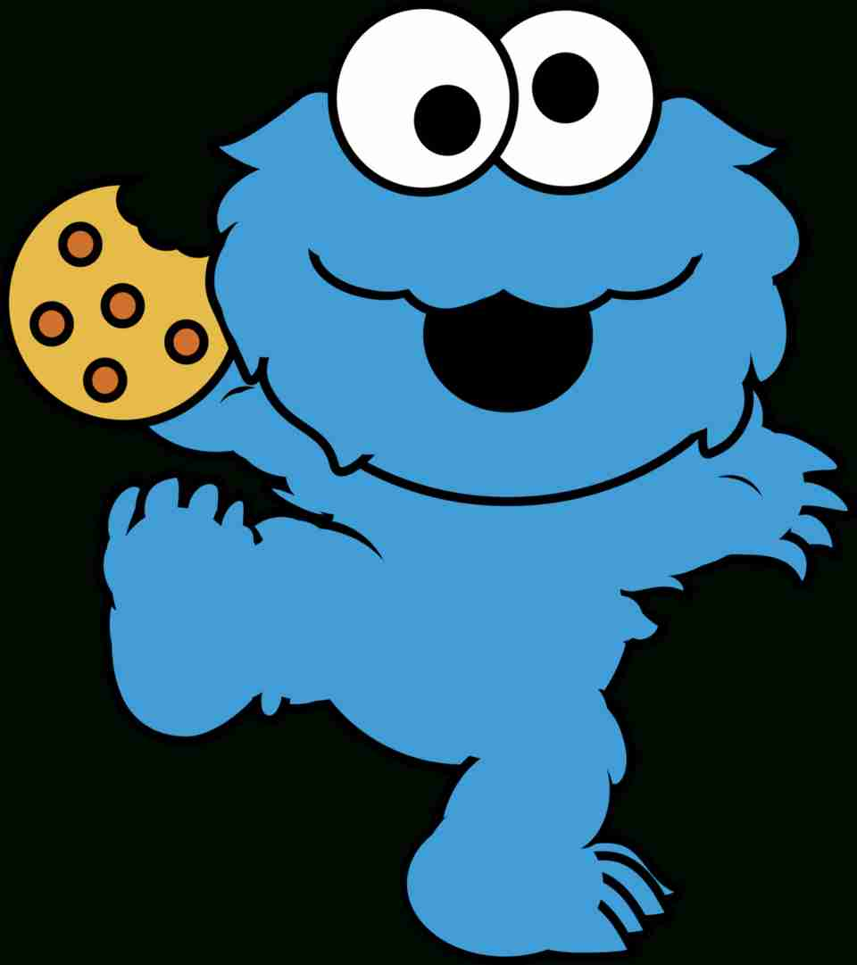 960x1081 Luxury Baby Cookie Monster 5 Costume Drawing Union Bankrc