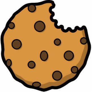 324x324 8 Best Cookie Images On Cookie Monster, Cookie Monster