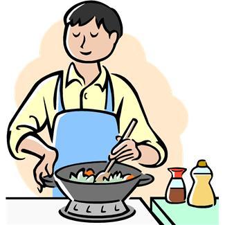 325x325 Cooking Food Clip Art Clipart Panda