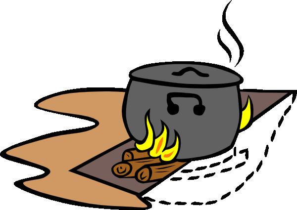 600x425 Cooking Food Clip Art Clipart Panda