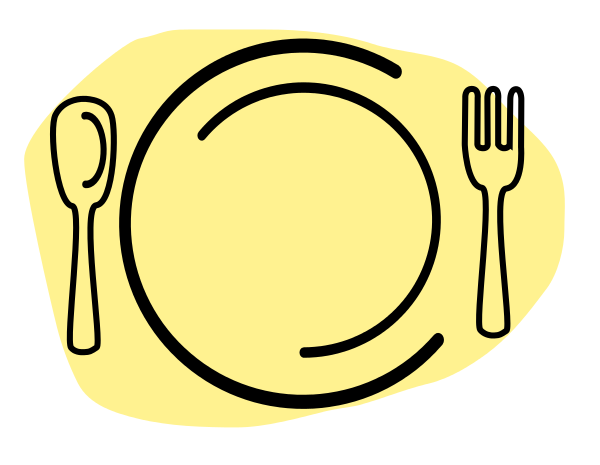 600x465 Free Cooking Clipart, 2 Pages Of Public Domain Clip Art