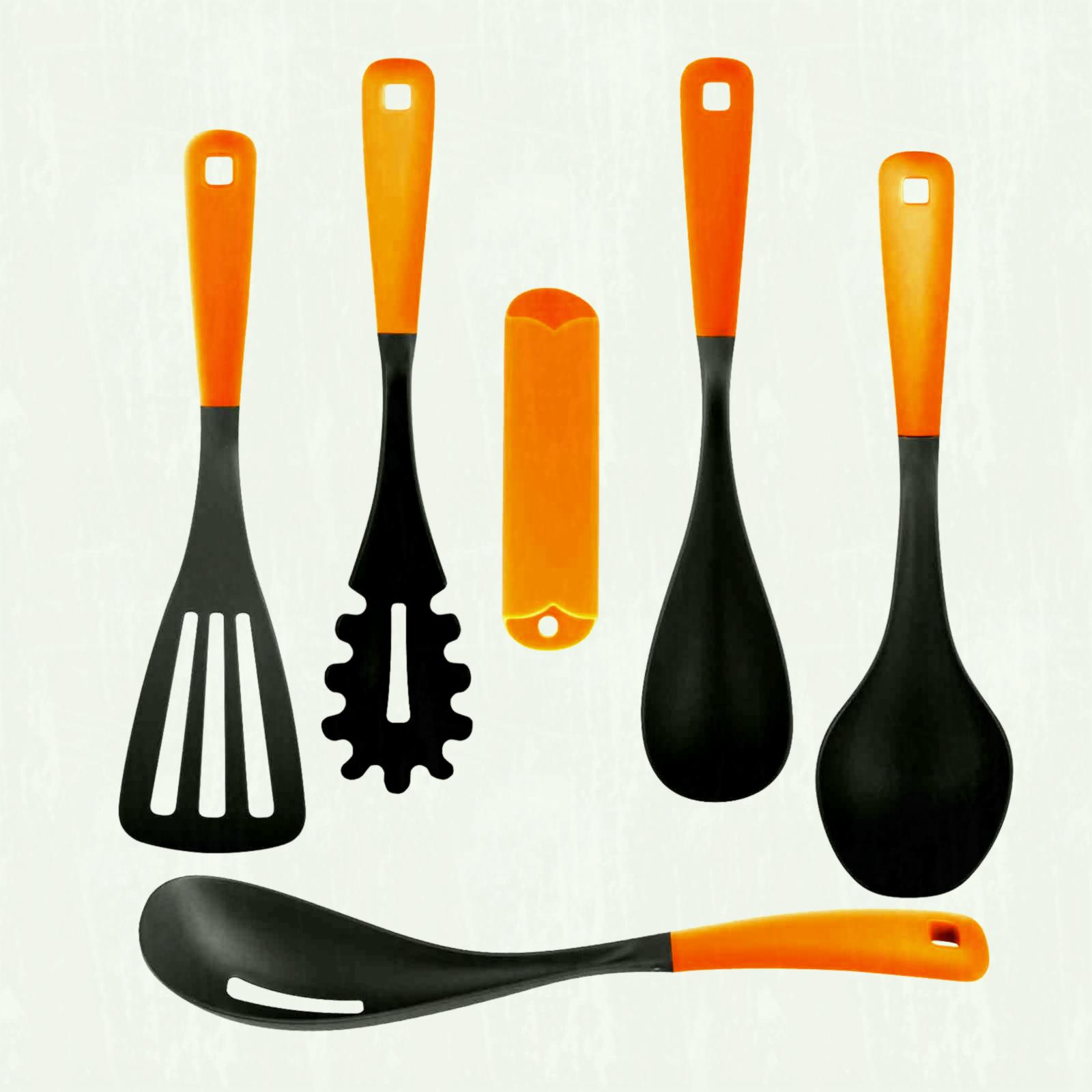 1600x1600 Cooking Clipart Black And White Panda Free Images Cvoae Clip Art