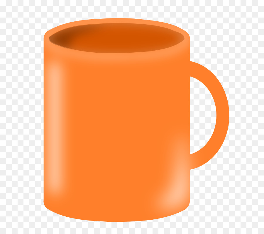 900x800 Hot Chocolate Mug Coffee Cup Clip Art