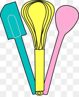 260x320 Kitchen Utensil Tool Cooking Clip Art