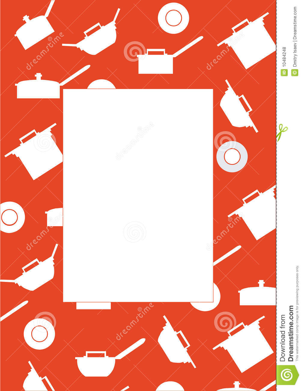 1009x1300 Cooking Border Clip Art 06ad75b9fe9f045450568dbbd25ea5f0 Luxury