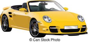 300x142 Cool Car Vector Clip Art Eps Images. 4,204 Cool Car Clipart Vector