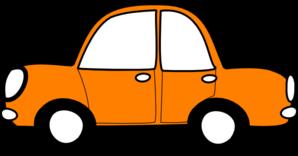 298x156 Sweet Idea Clipart Car Royalty Free Push Clip Art Vector Images