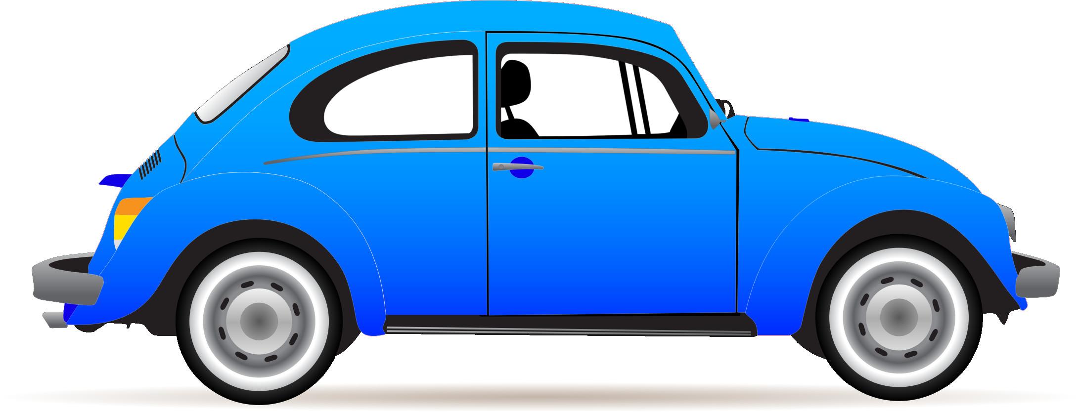 2182x834 Car Clipart Fotolip Com Rich Image And Wallpaper Cool Clip Art
