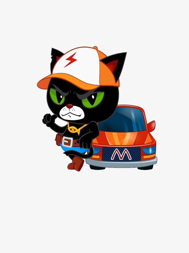 650x868 Cool Cat Lightning, Lightning Cat, Cool, Black Png Image