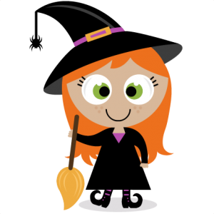 300x300 Collection Of Cool Halloween Clipart High Quality, Free