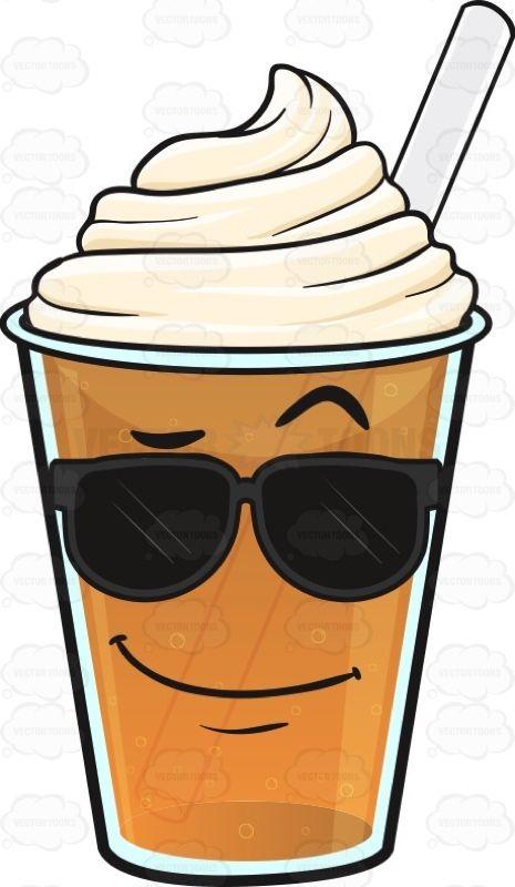 465x800 Cool Frappe Emoji Frappe, Emoji And Clip Art