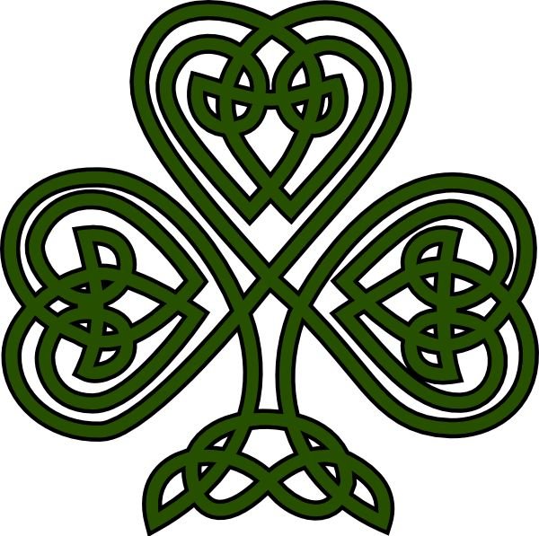 600x597 Celtic Designs Clip Art 238b7f5a556f615a9affa41eee36c4d5 Celtic