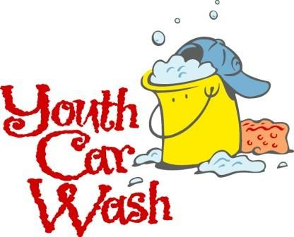 416x336 Coolest Car Wash Clipart Free