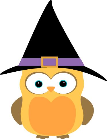 373x487 11 Best Halloween Clip Art Images On Halloween Clipart