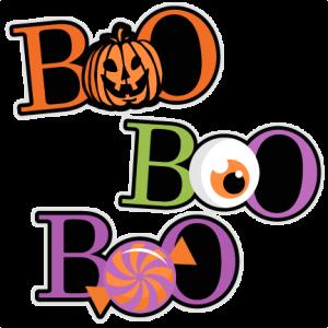 300x300 Halloween