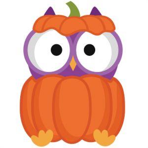 300x300 Halloween Clipart Cute Owl