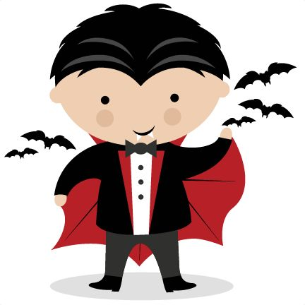 432x432 Collection Of Cute Halloween Dracula Clipart High Quality