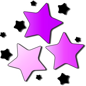 300x298 Free Stars Clipart Image 0515 1004 2914 3159 Computer Clipart